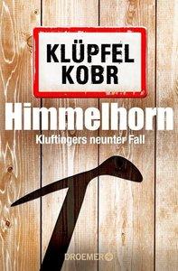 Himmelhorn