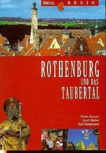 Rothenburg und das Taubertal