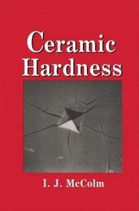 Ceramic Hardness