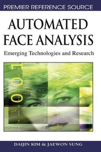 Automated Face Analysis: Emerging Technologies and Research