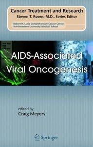AIDS-Associated Viral Oncogenesis