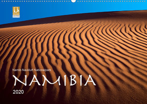 Namib Naukluft Nationalpark. NAMIBIA 2020