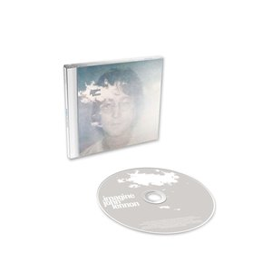 Imagine The Ultimate Collection (CD)