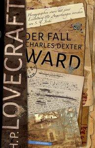 Der Fall Charles Dexter Ward