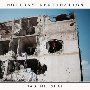 Holiday Destination (2LP)