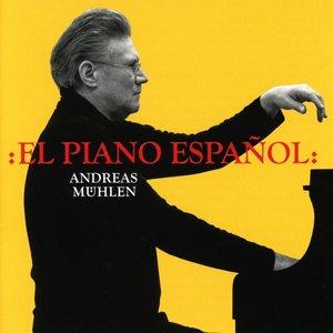 El Piano Espanol