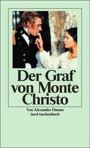 DUMAS: GRAF V. MONTE CHRISTO