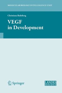 VEGF in Development