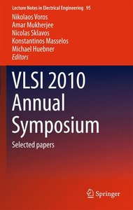 VLSI 2010 Annual Symposium