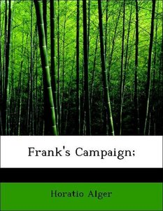 Frank's Campaign;