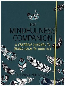 The Mindfulness Companion