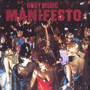 Manifesto (Vinyl)