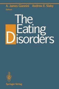 The Eating Disorders