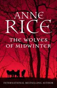 The Wolves of Mid-winter