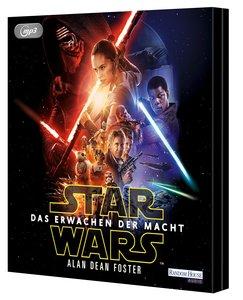 Star Wars(TM) - Das Erwachen der Macht