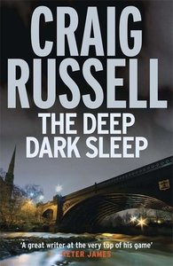 The Deep Dark Sleep