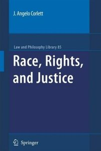 Race, Rights, and Justice