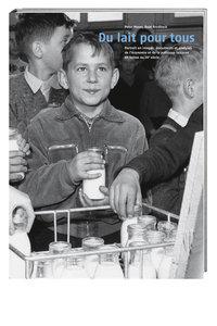 Du lait pour tous