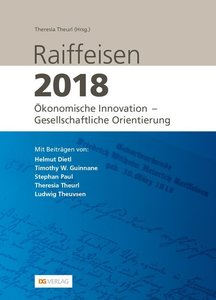 Raiffeisen 2018