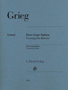 Peer Gynt-Suiten