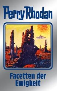 Perry Rhodan 103. Facetten der Ewigkeit