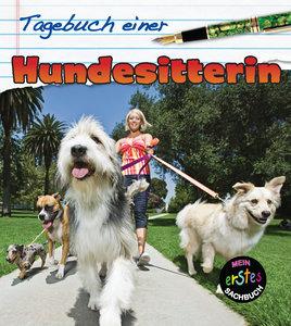 Tagebuch einer Hundesitterin