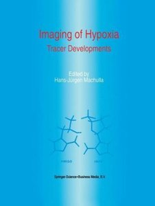 Imaging of Hypoxia