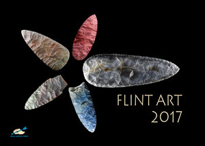 Flint Art 2017