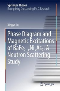 Phase Diagram and Magnetic Excitations of BaFe2-xNixAs2: A Neutr