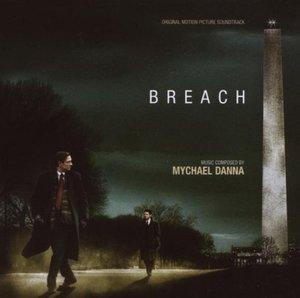 Enttarnt (OT: Breach)
