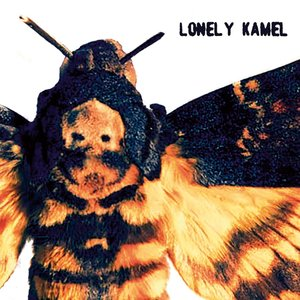 Death\'s-Head Hawkmoth