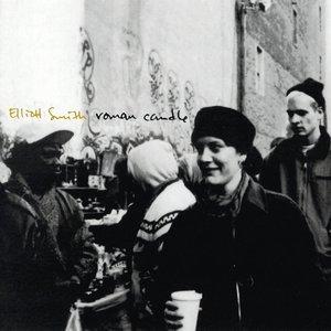 Roman Candle (LP)