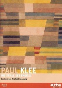 Paul Klee . Die Stille des Engels