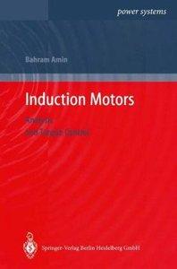 Induction Motors