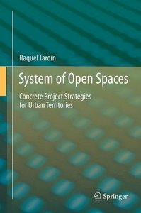 System of Open Spaces