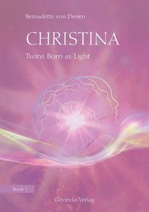 Christina: Twins Born as Light