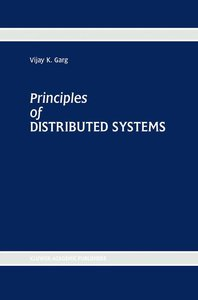 Design of Reservation Protocols for Multimedia Communication