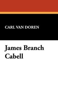 James Branch Cabell