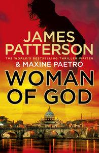 Woman of God