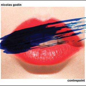 Contrepoint (LP+CD)