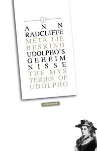 Udolpho's Geheimnisse 3