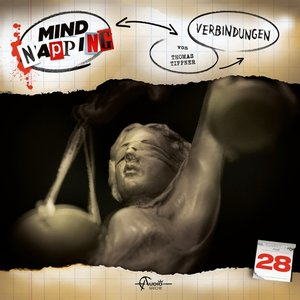 MindNapping - Verbindungen, 1 Audio-CD