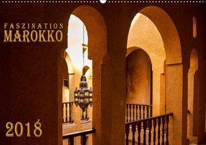 Faszination Marokko
