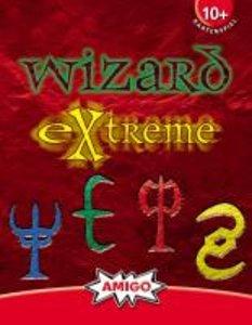 Wizard Extreme