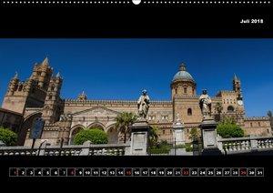 Sizilien - XXL Panoramen