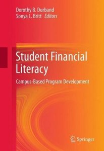 Student Financial Literacy