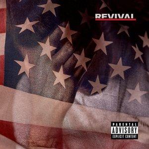 Revival, 1 Audio-CD