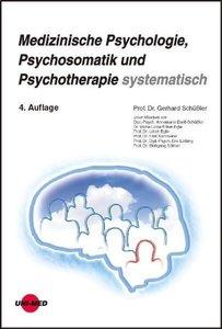 Medizinische Psychosomatik / Psychotherapie systematisch