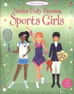 Sportsgirls