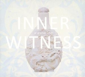 Inner Witness